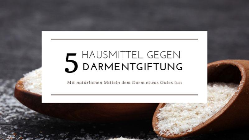 5_Hausmittel_zum_Thema_Darmentgiftung.jpg