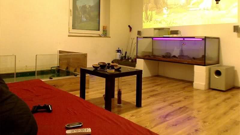 Wohnung ausstatten raidrush board for Wohnung ausstatten