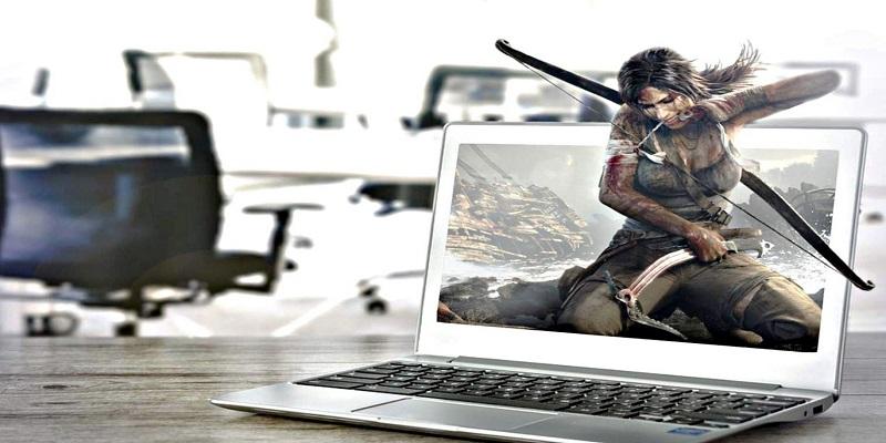 action-game-laptop.jpg