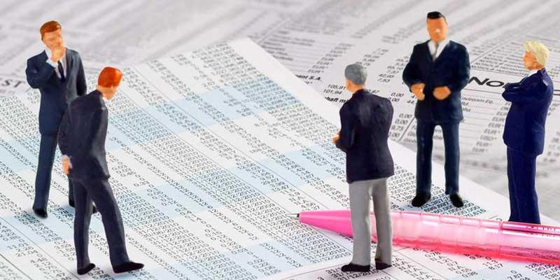 aktien-abgeltungssteuer-zinsen-einkommensteuer.jpg