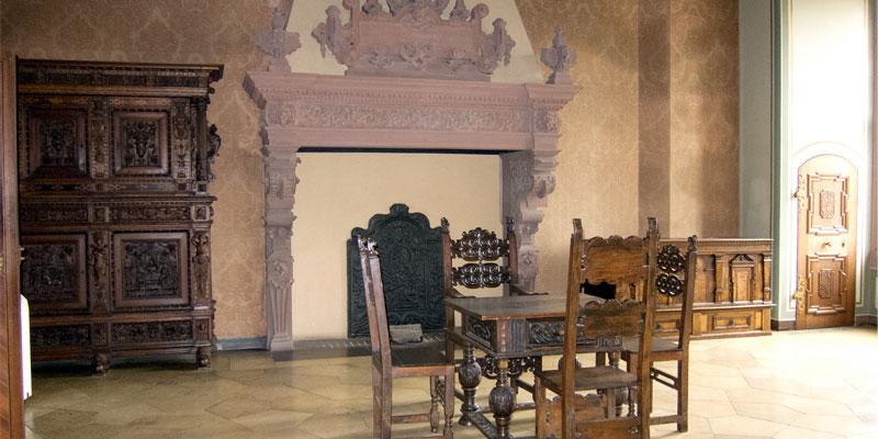 Alte und antike m bel richtig einsch tzen und aufarbeiten - Alte mobel aufarbeiten ...