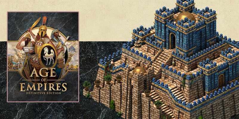 AOE-Age-of-Empires-Definitive-Edition.jpg