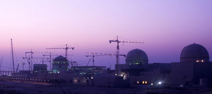 APR-1400-Atomkraftwerk-Arabische-Emirate.jpg