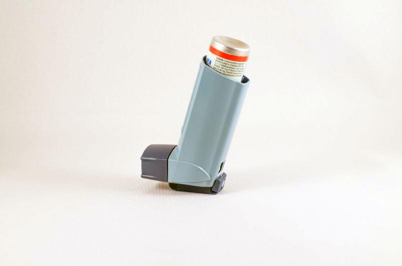 asthma-spary.jpg