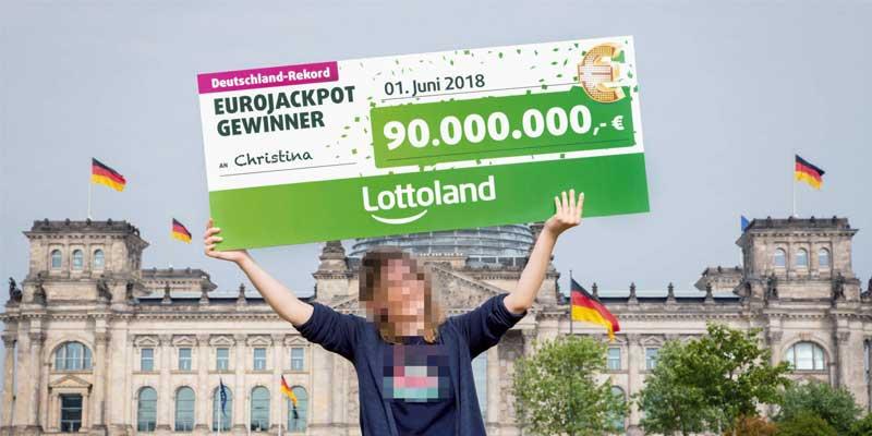 berlin-lottogewinner-eurojackpot.jpg