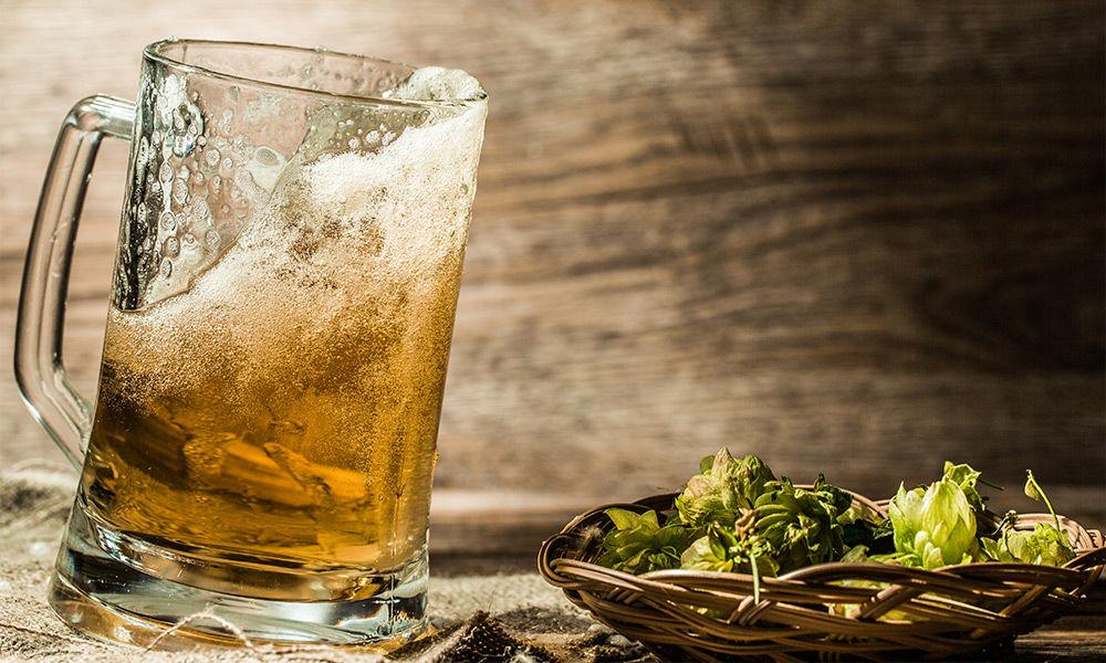 Bier-selber-brauen---ein-köstlicher-Trend.jpg