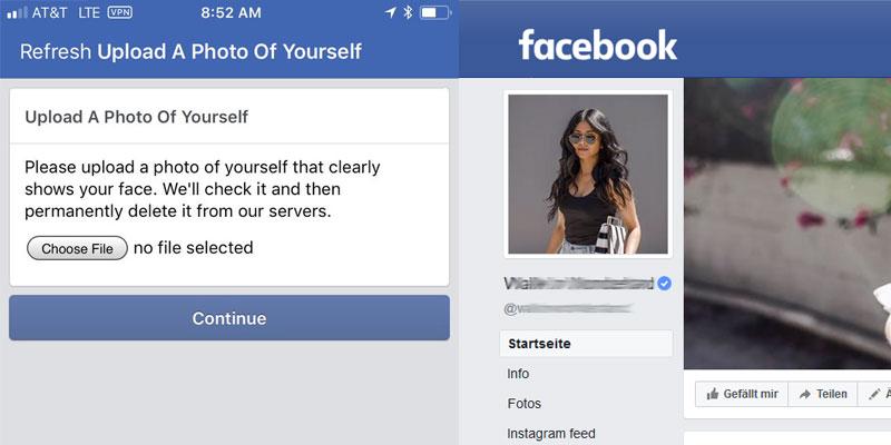 biometrie-facebook-profil-bild.jpg