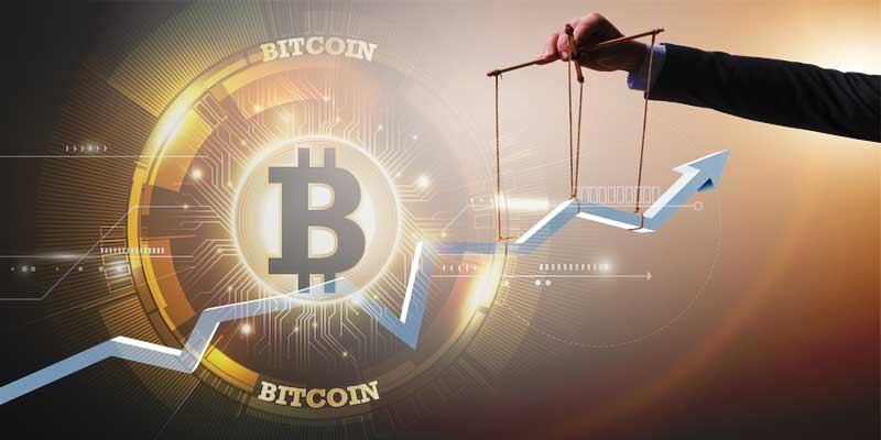 bitcoin-kurs-manipulation.jpg