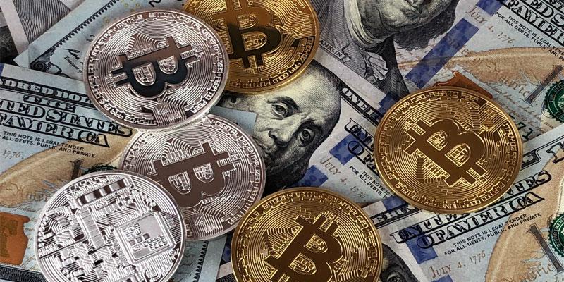bitcoin-muenze-usd.jpg
