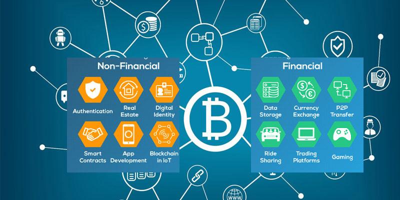 blockchain-anwendung-bank-staat.jpg