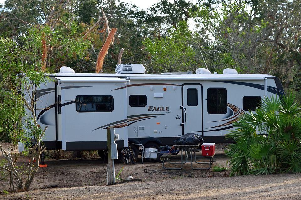 camping-2838046_960_720.jpg