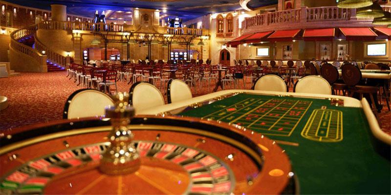 casino-gewinnchancen.jpg
