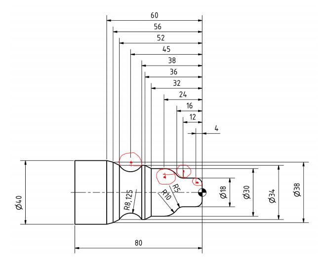 cnc-radius-relativ-position.jpg