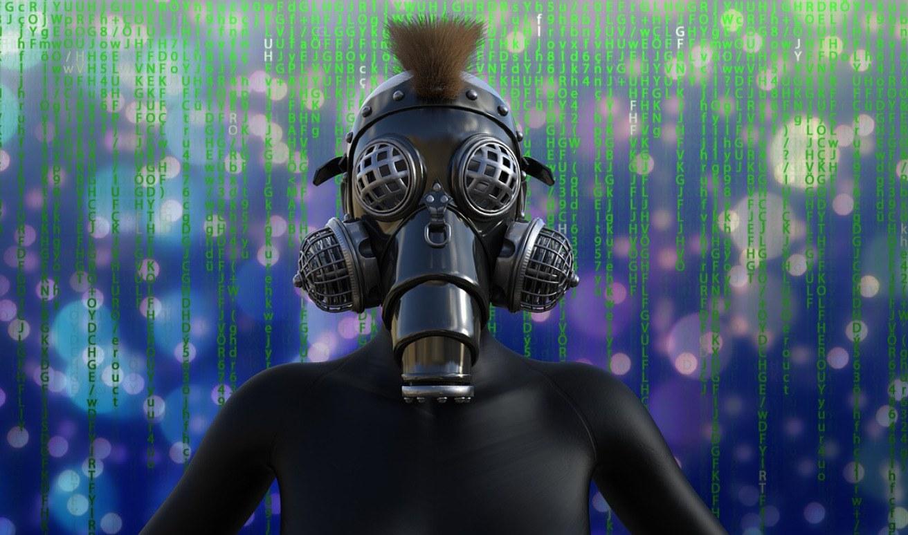 Cybersicherheit-datenschutz-hacker.jpg