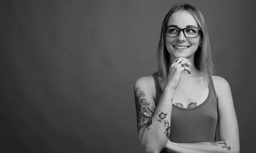 Das-sind-die-neuen-Tattoo-Trends-für-die-Damen.jpg