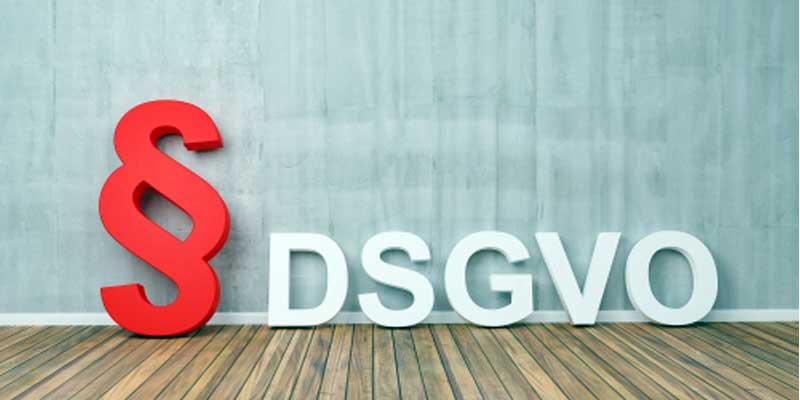 datenschutz-eu-DSGVO.jpg