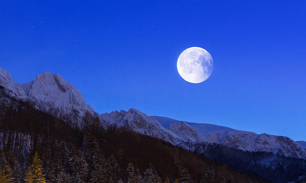 Der-Mond---mehr-als-nur-ein-Erdtrabant.jpg