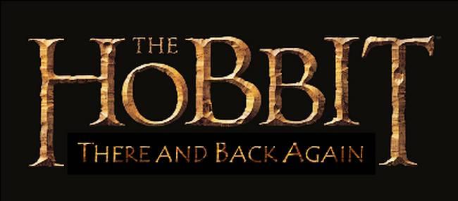 der hobbit hin und zurück 2014