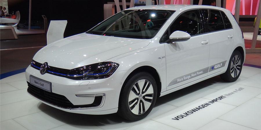 egolf-volkswagen-elektroauto.jpg