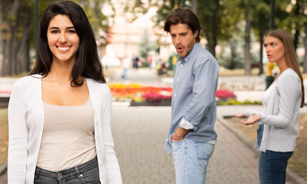Eifersucht---ein-Gefühl-das-Beziehungen-zerstört.jpg