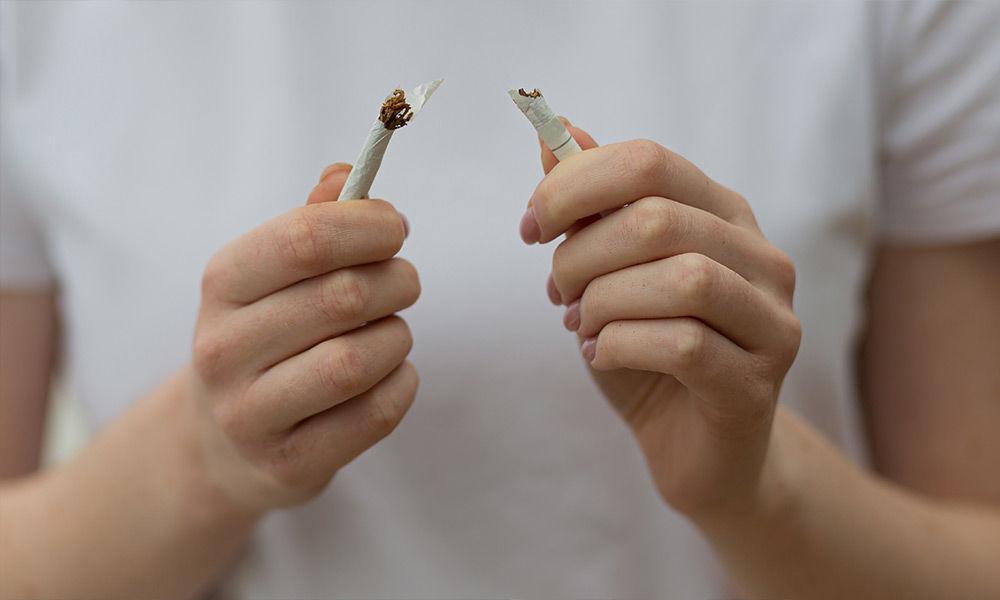 Endlich-Nichtraucher-und-der-schwere-Weg-dorthin.jpg