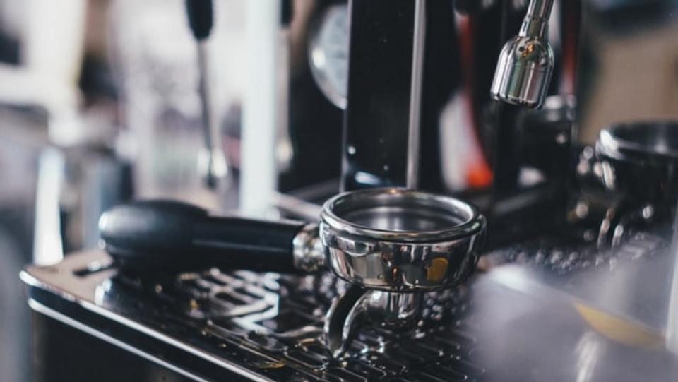 Espresso-Siebtraeger.png