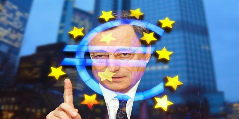 euro-ezb-chef-mario-dragi.jpg