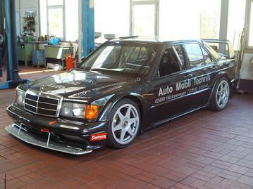 was haltet ihr vom mercedes 190e w201 raidrush board. Black Bedroom Furniture Sets. Home Design Ideas