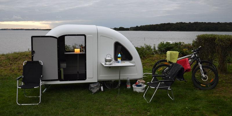 fahrrad-camping.jpg