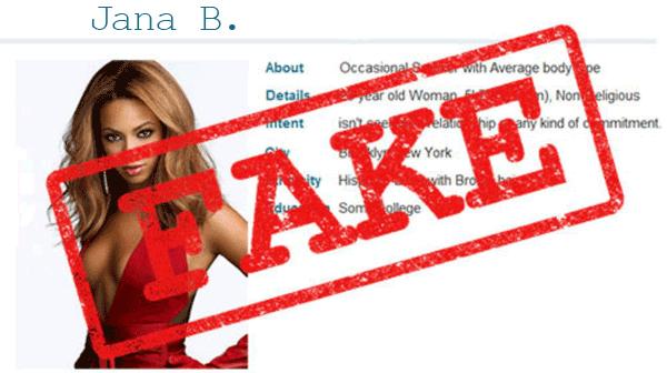 fake-profile.png