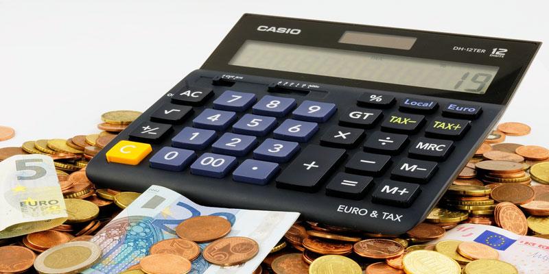 geld-taschenrechner.jpg