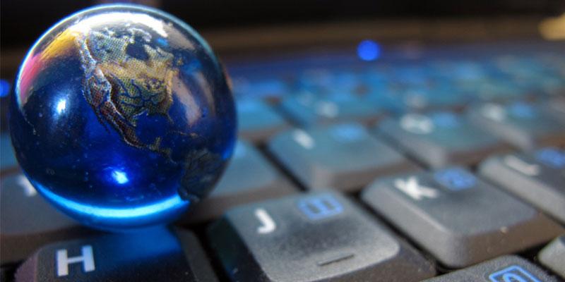 globales-internet.jpg