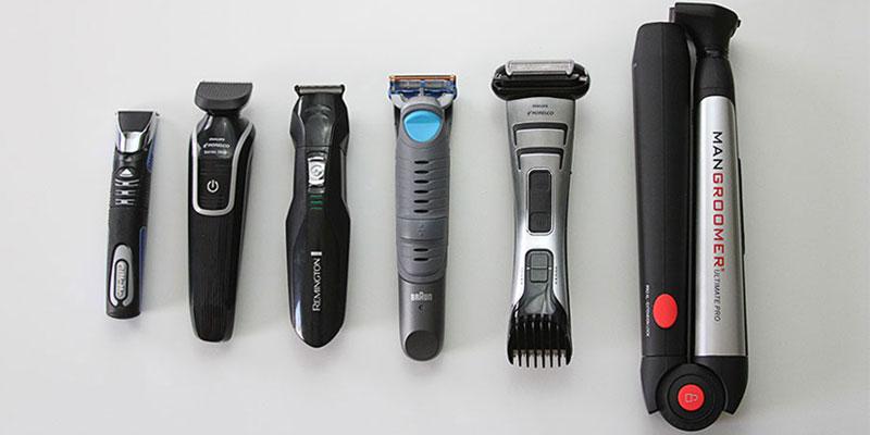 haar-schneider-trimmer-rasierer.jpg