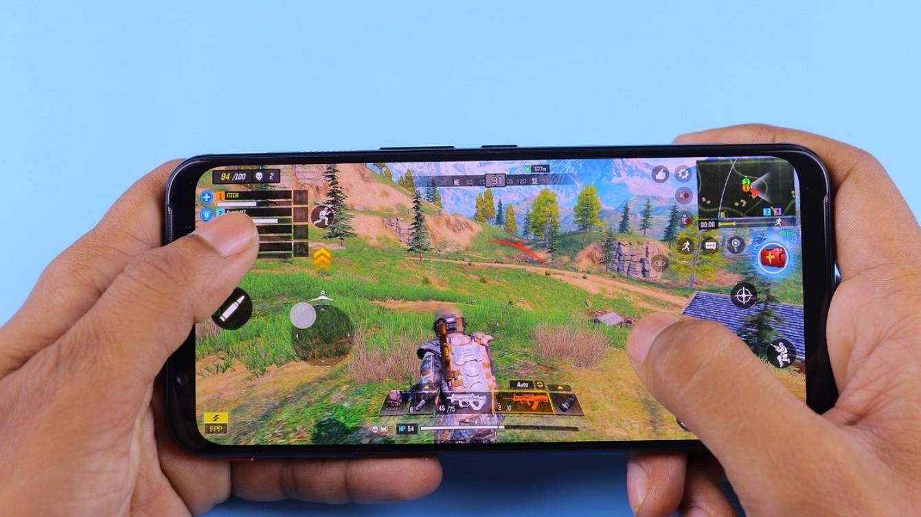 Handy-Spiel-mobile-gaming.jpg