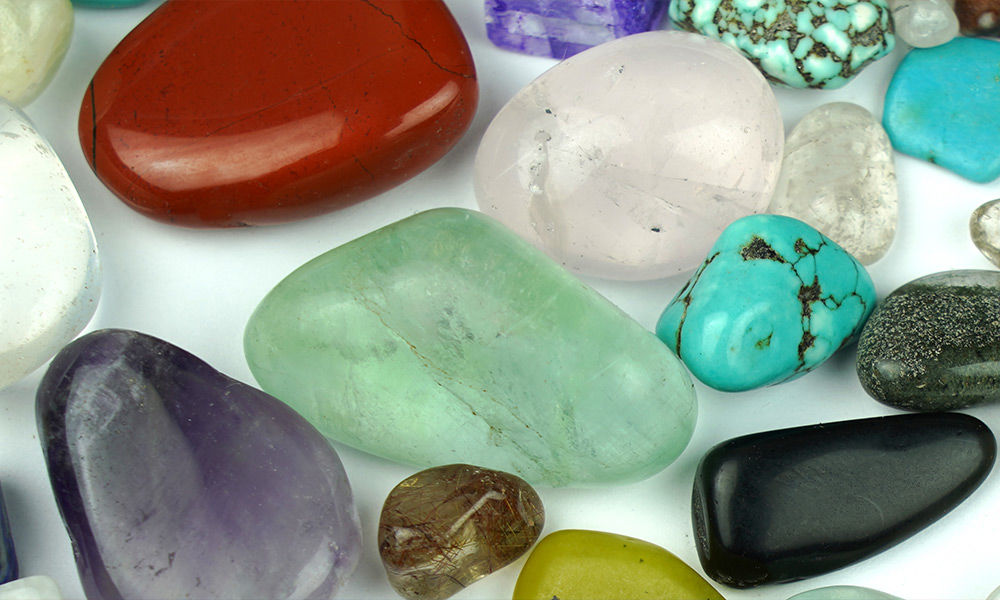 Heilsteine---für-mehr-Lebensfreude-und-Energie.jpg
