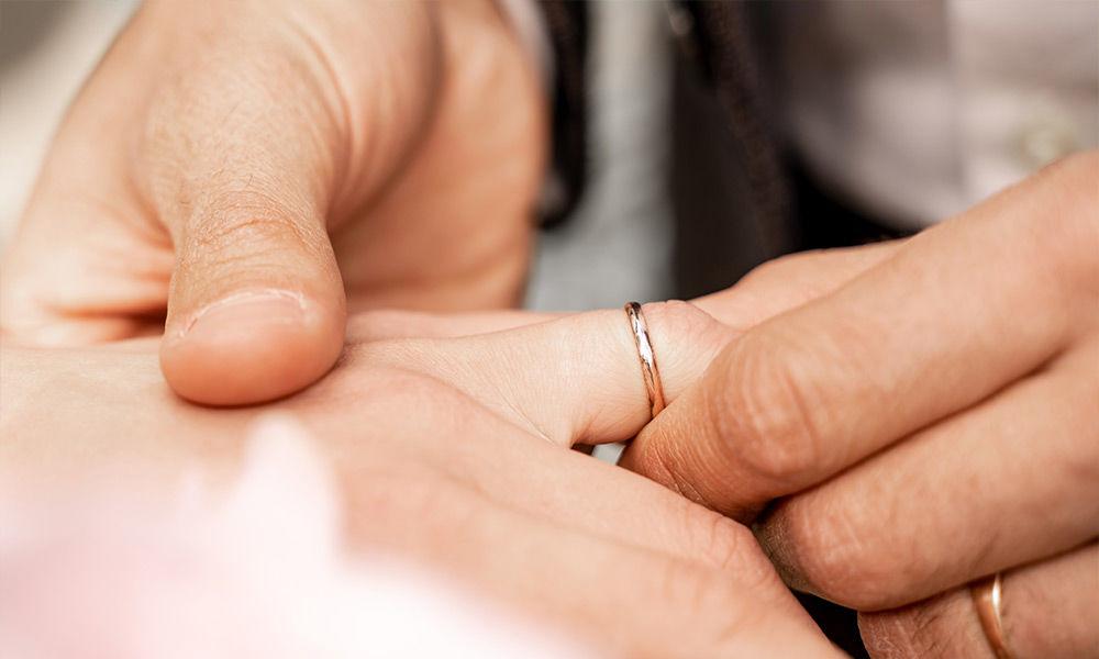 Hochzeit-im-kleinsten-Kreis---warum-Minimony-im-Trend-ist.jpg