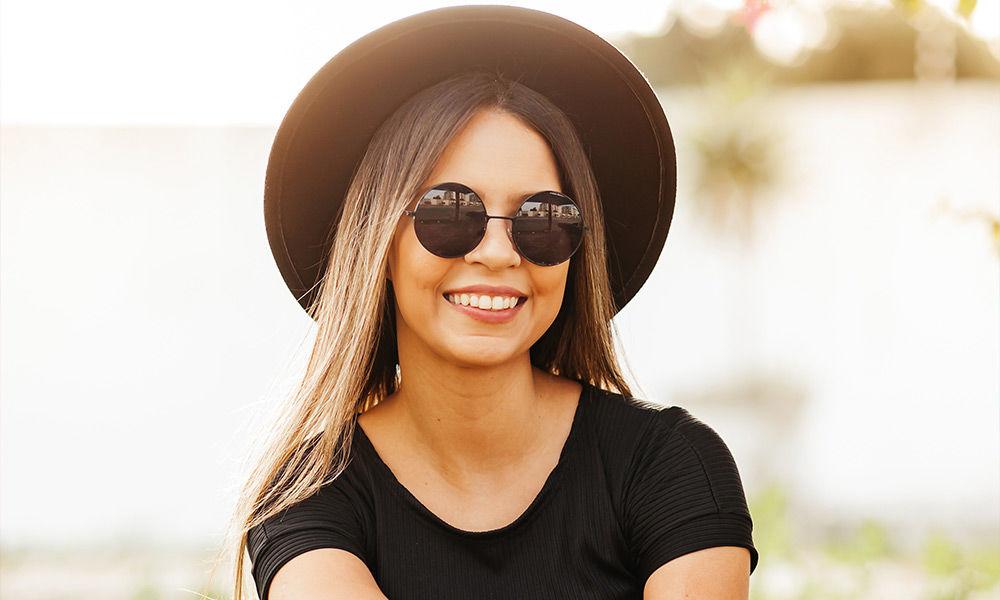 Hüte---viel-mehr-als-nur-eine-Kopfbedeckung.jpg