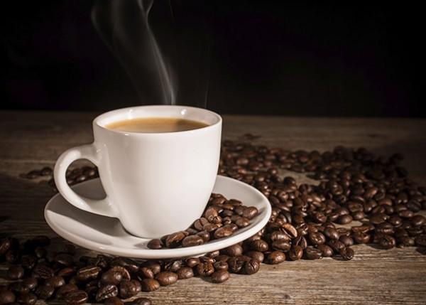 kaffeeg.jpg
