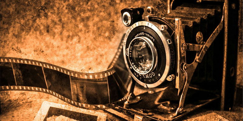 kamera-film-aufnehmen.jpg