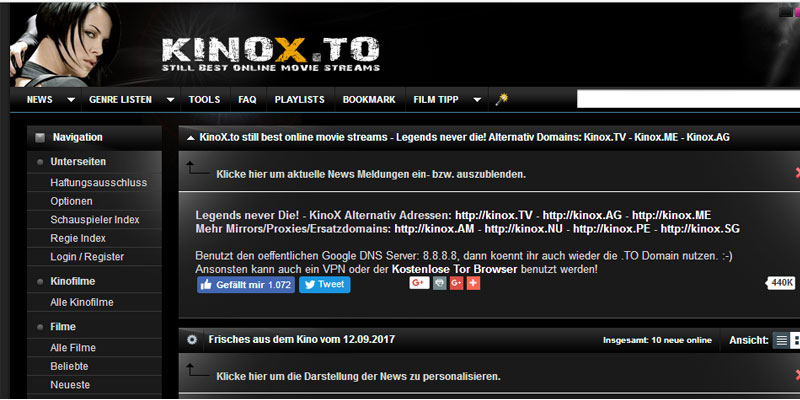 kinox-to-dark.jpg