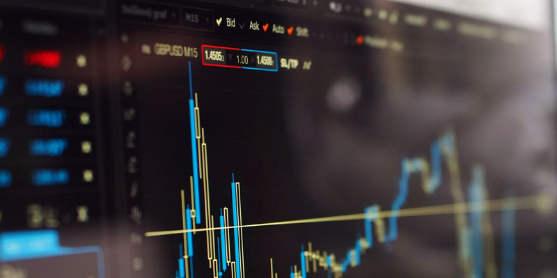 kurse-trader-chart.jpg