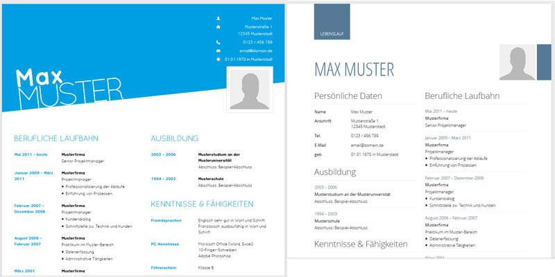 lebenslauf-muster-design-layout.jpg