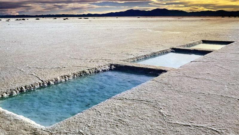 lithium-wasser.jpg