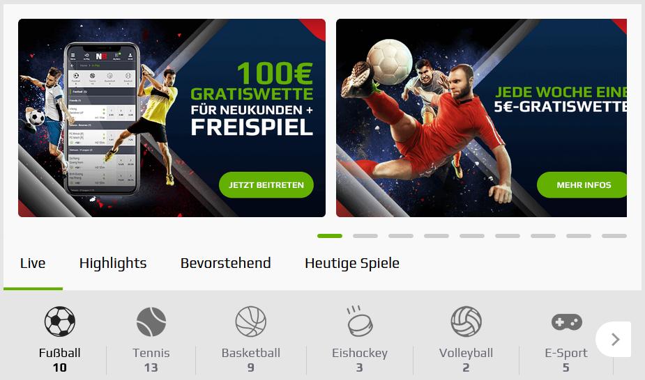 liveSportwetten.png