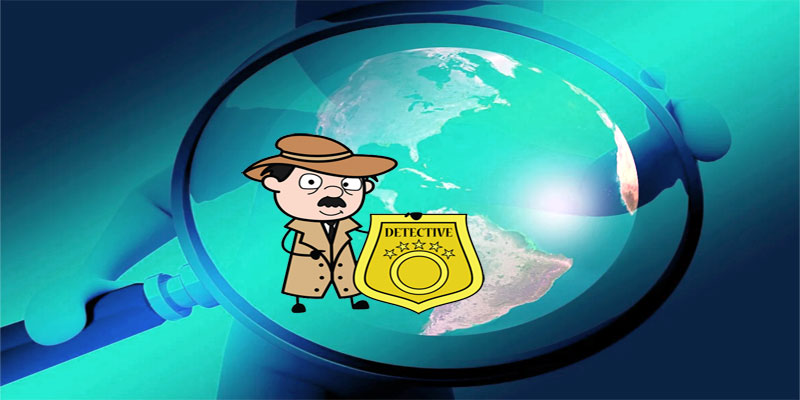 lupe-detective-weltweit-detektei.jpg
