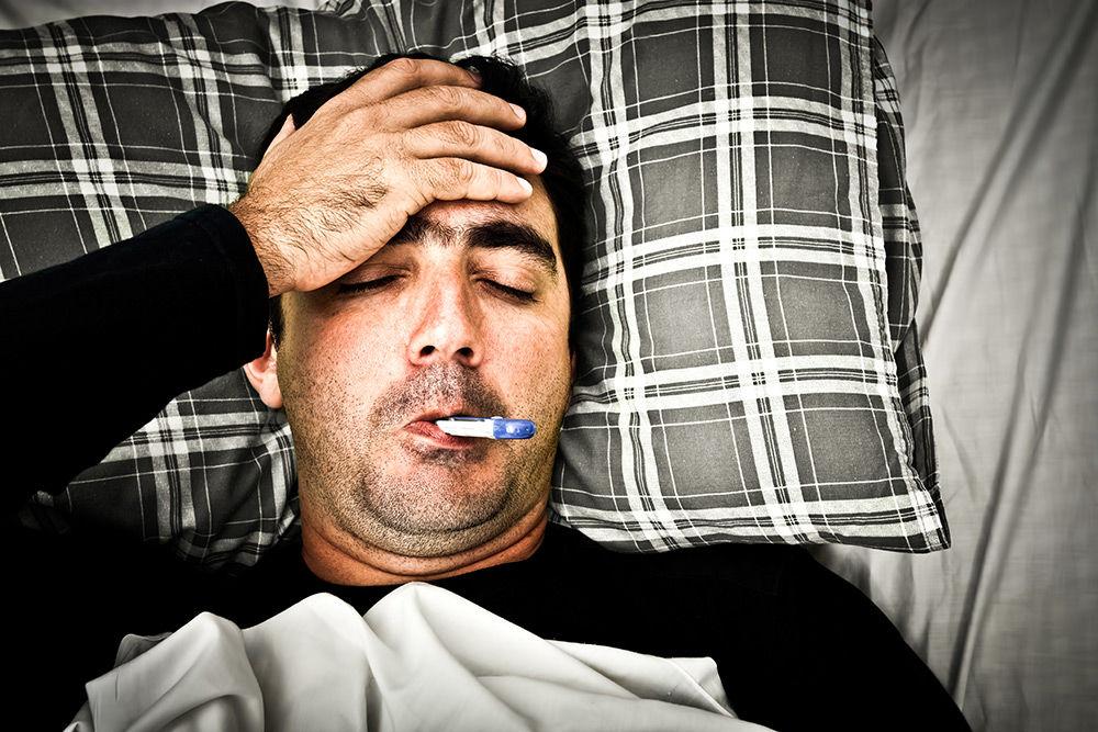 mann-krank.jpg