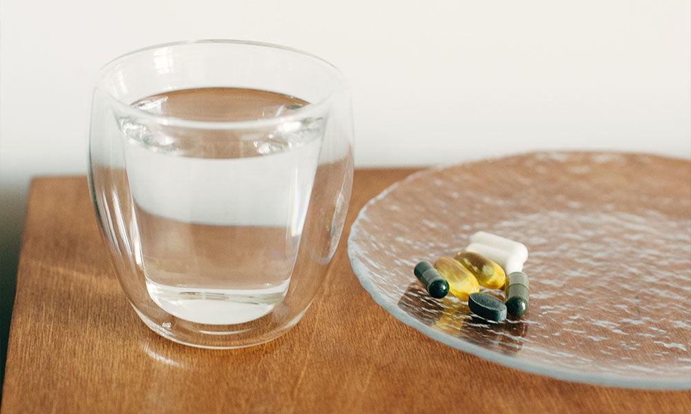 Medikamente-richtig-einnehmen---was-ist-zu-beachten.jpg