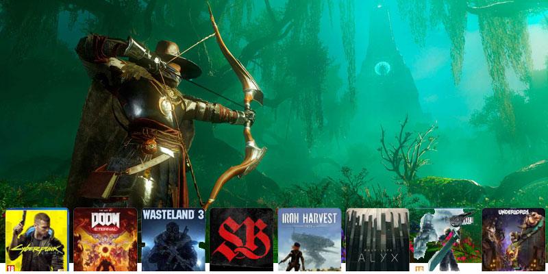 neue-spiele-game-release-2020.jpg