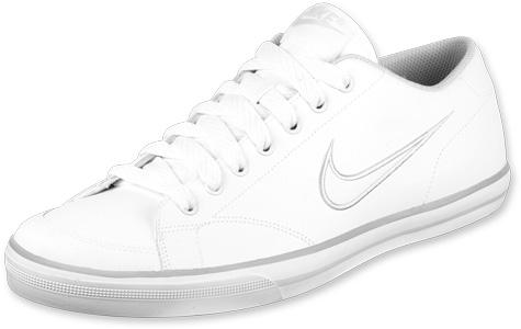 nike White Medium Stoff Schuhe Courtblue Nike 1250 Cnvs Capri Eq4xfSwS
