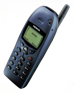 Nokia%206110.jpg